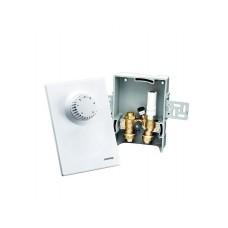 Регулятор температуры отдельного помещения Oventrop Unibox ET 1022632