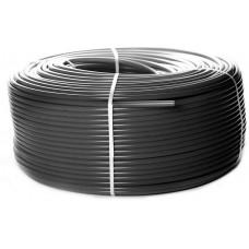 Труба STOUT PE-XC/AL/PE-XC 20х2,9 для отопления и водоснабжения, серая