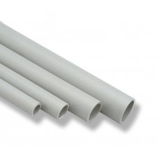 Полипропиленовая труба FV-Plast PN20 50 мм
