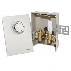 Oventrop Unibox E BV 1022662 Набор для регулирования температуры