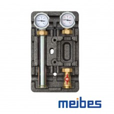 Насосная группа Meibes UK 1', без насоса (ME 66811 EA RU)