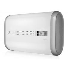 Накопительный водонагреватель Electrolux EWH 100 Centurio DL H