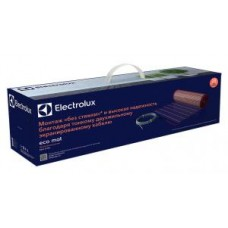 Теплый пол Electrolux EEM 2-150-8