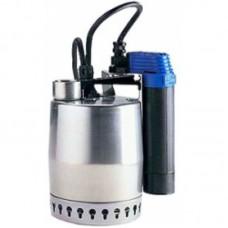 Дренажный насос Grundfos Unilift KP 150-A1 (300 Вт)