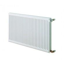 Радиатор стальной Kermi FKO 22 300 600
