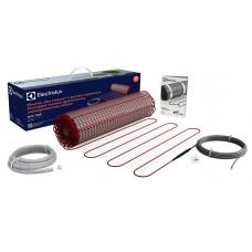 Теплый пол Electrolux EEM 2-150-9