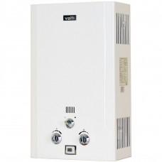 Проточный водонагреватель Vatti LR20-JES