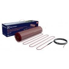 Теплый пол Electrolux EEM 2-150-5