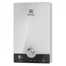 Водонагреватель проточный Electrolux NPX8 Flow Active