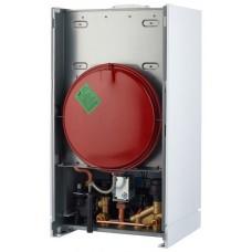 Газовый котел Viessmann Vitopend 100-W A1JB010 24 кВт двухконтурный