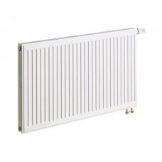 Радиатор стальной Kermi FTV(FKV) 22 300 1800