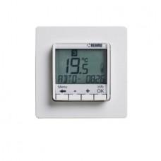 Терморегулятор Optima 10 A, с цифровым дисплеем, многофункциональный, программируемый, с датчиком температуры