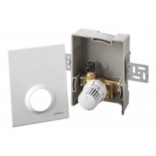 Unibox T с термостатом Uni LH Oventrop 1022636