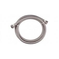 Шланг для газа сильфонного вида 1/2 ВР-ВР Tim 150 см