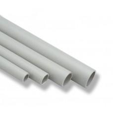 Труба полипропиленовая со стекловолокном FV-Plast Faser PN20 Ø 20 x 3,4