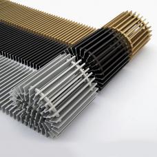 Решетка рулонная iTermic  SGA-20-1400