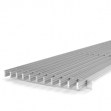Решетка продольная для конвектора iTermic LGA-40-1300