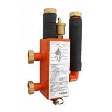 Гидравлическая стрелка для распределителя до 85 кВт, Meibes