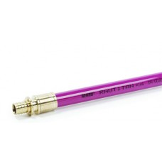 Труба Rehau Rautitan Pink 20 мм